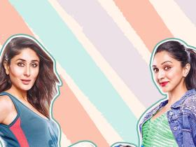 akshay kumar,Kareena Kapoor Khan,Kiara Advani,Box Office,Good Newwz