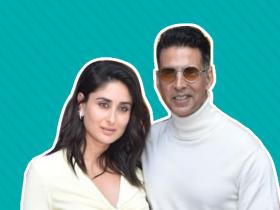 akshay kumar,Kareena Kapoor Khan,Box Office,Good Newwz