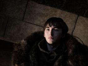 Game of Thrones,Hollywood,Isaac Hempstead Wright