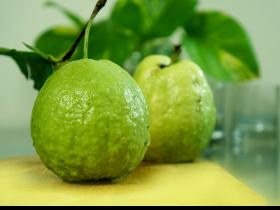 health benefits,Health & Fitness,Guava,health and nutrition