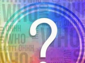 news & gossip,Bollywood,Guess who,Television