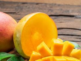 Food & Travel,summer,fruits,Mangoes from Different Parts of World