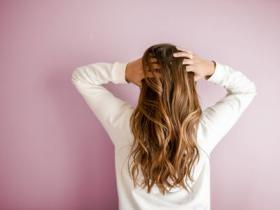 Beauty,beautiful hair,hair care tips,must have hair products