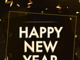 People,new year,new year images,new year wallpapers
