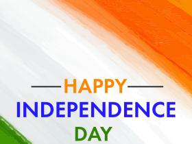 Event,independence day,Independence Day Special,Messages