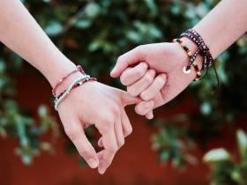 Love & Relationships,friendship day 2019,happy friendship day 2019,friendship day