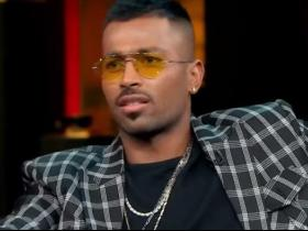 News,Koffee with karan,Hardik Pandya