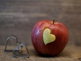 heart diseases,Health & Fitness,health and nutrition,best food