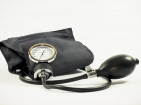 high blood pressure,hypertension,health and well being,Health & Fitness