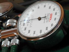 high blood pressure,hypertension,Health & Fitness
