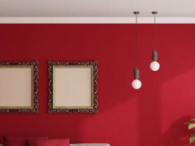Home Decor,Science based colours,Walls,paint