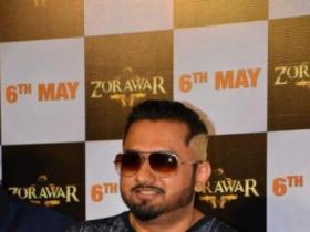 News,bollywood,Honey Singh,Jasbir Jassi,Bollywood celebrities