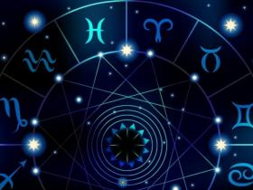 People,horoscope,prediction,star signs