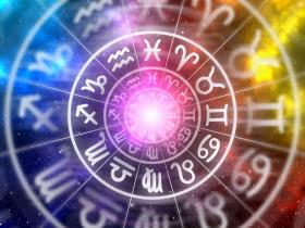 People,February horoscope,daily horoscope