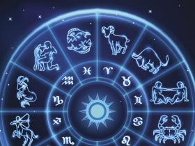 People,horoscope daily
