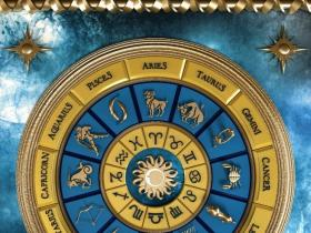 People,Pisces,daily horoscope,Pisces Horoscope Today