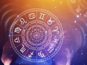 People,horoscope,Pisces,people