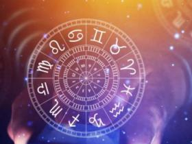 People,horoscope,daily horoscope,people