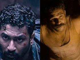 Discussion,Bollywood films,Stree,Tumbbad,Bhoot Part One: The Haunted Ship