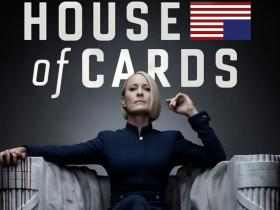 News,Kevin Spacey,house of cards,robin wright