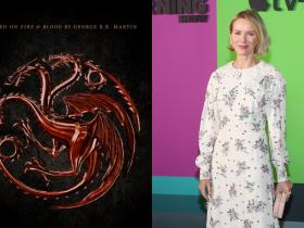 Game of Thrones,Hollywood,Game of Thrones prequel,House of Dragon