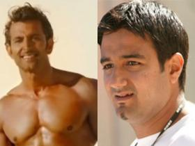 News,Hrithik Roshan,knight and day,Bang Bang,Siddharth Anand,rambo