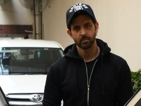 Photos,Hrithik Roshan