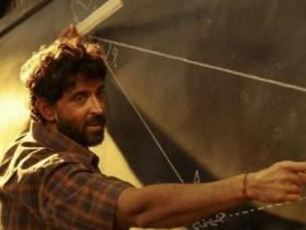 News,Hrithik Roshan,Super 30