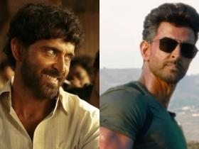 News,Hrithik Roshan,war,Super 30