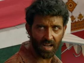 Hrithik Roshan,Box Office,Super 30,Super 30 Box Office Collection