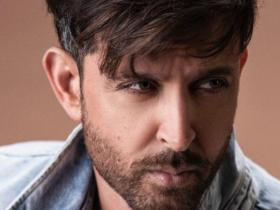 News,Hrithik Roshan,war,bollywood news,Super 30,Bollywood Updates
