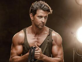 Hrithik Roshan,Interview,Hrithik,Box Office,Exclusives,Super 30,Super 30 success