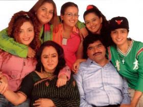 discussion,Hum Paanch,Hum Paanch Phir Se