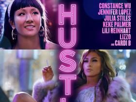 movies,hollywood,Jennifer Lopez,Reviews,jlo,Hustlers,Hustlers Review