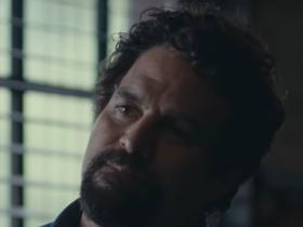 Mark Ruffalo,Hollywood,I Know This Much Is True