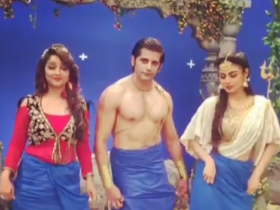 news & gossip,TV,Naagin,Naagin 2,Gossip