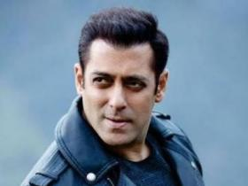 News,salman khan