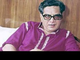 News,Actor,Shreeram Lagoo