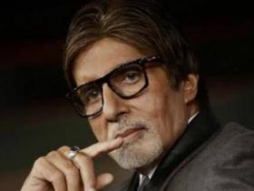 News,Amitabh Bachchan,Big B,Bachchan,bollywood news,sharjah book fair
