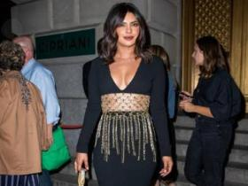 News,Priyanka Chopra,bollywood,lady gaga,music,Bollywood gossip,TV,redone,bollywood news,Television,Hollywood news,Latest Bollywood news,Bollywood Trending,Bollywood Updates,showbiz news,tv news,bollywood trending news,gossips