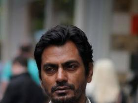 News,Nawazuddin Siddiqui,No Lands Man
