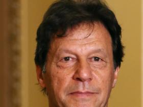 India,Imran Khan,Pakistan Prime Minister,Google search Imran Khan
