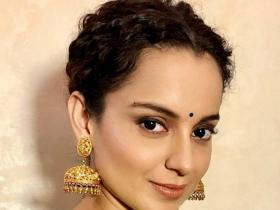 News,Kangana Ranaut,73rd independence day 2019