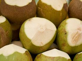 health benefits,Health & Fitness,coconut water,coconut for health