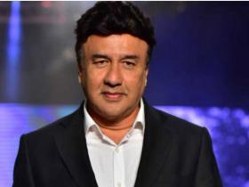 news & gossip,Anu Malik,sexual harassment case,Me Too,Indian Idol 11