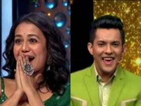 news & gossip,Aditya Narayan,Indian Idol 11,Neha Kakar