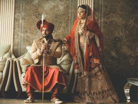 Weddings,indian weddings,wedding gift registry,Wedding Planning