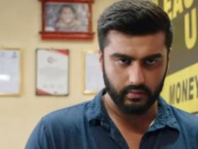 arjun kapoor,Reviews,India's Most Wanted,India's Most Wanted review