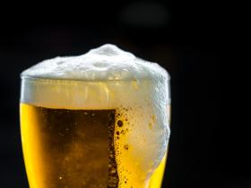 Food & Travel,international beer day,types of beer,everything about beer