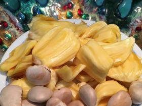 People,weight loss,high blood pressure,Jackfruit
